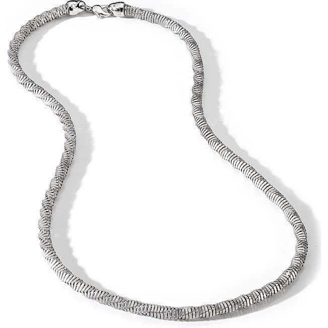necklace man jewellery Morellato SHB01