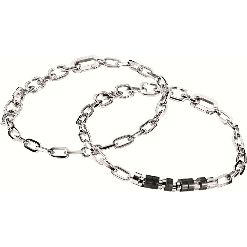 necklace man jewellery Morellato SQJ02