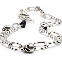 necklace man jewellery Narcos Cartello Di Cali NCC104