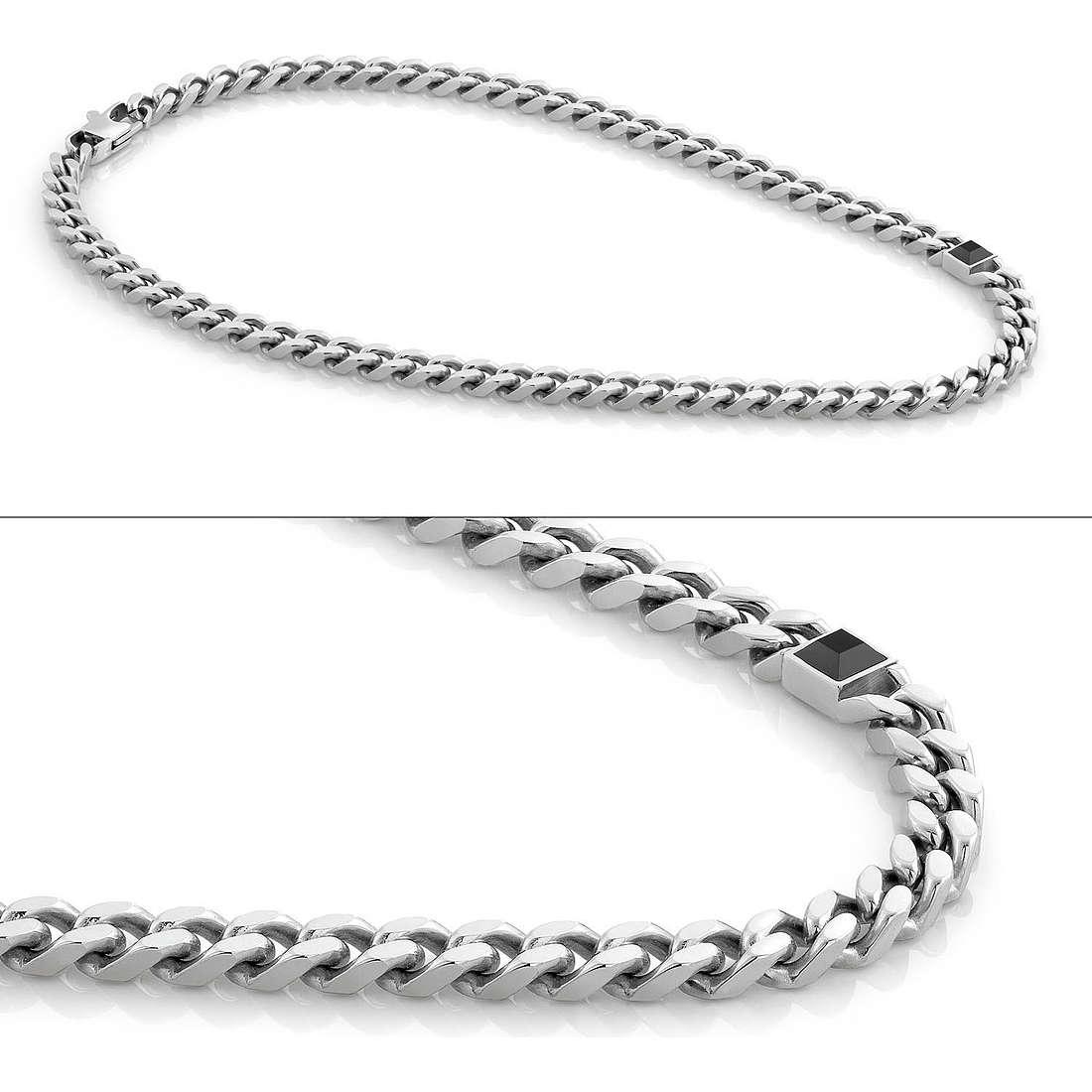 necklace man jewellery Nomination Bond 021944/012