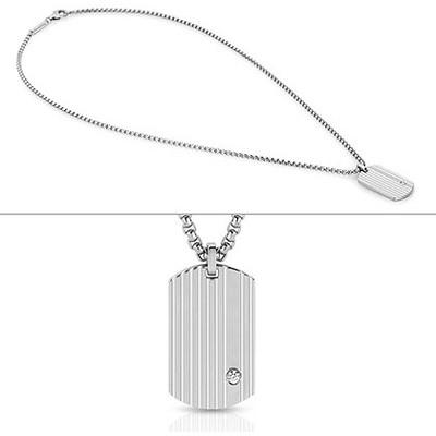necklace man jewellery Nomination Montecarlo 024324/001