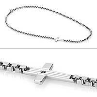 necklace man jewellery Nomination Montecarlo 024327/007