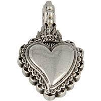 necklace man jewellery Pietro Ferrante Novecentoventicinque CAG3846