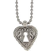 necklace man jewellery Pietro Ferrante Novecentoventicinque CAG3866