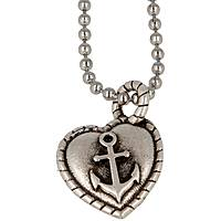 necklace man jewellery Pietro Ferrante Pesky CA2994