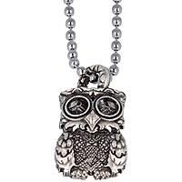 necklace man jewellery Pietro Ferrante Pesky CA3272