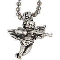 necklace man jewellery Pietro Ferrante Pesky CA3646