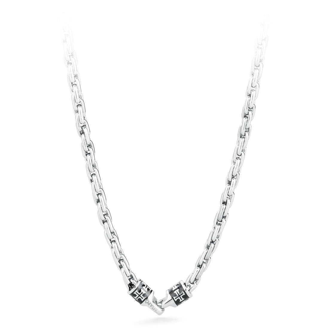 necklace man jewellery Sagapò Admiral SAGAPOSAM02