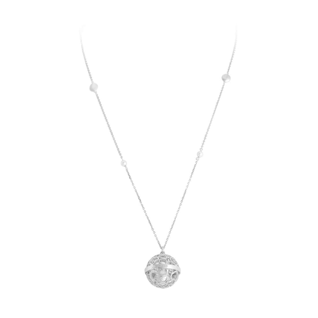 necklace unisex jewellery Amen CCAB1