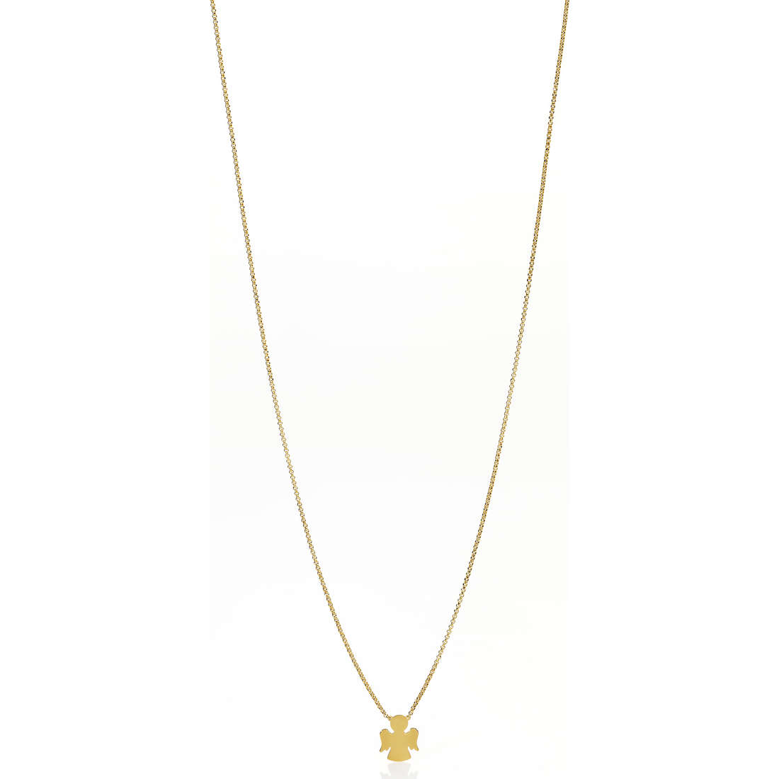 necklace unisex jewellery Amen CLAG3