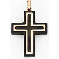 necklace unisex jewellery Amen Padre Nostro CLCRGE