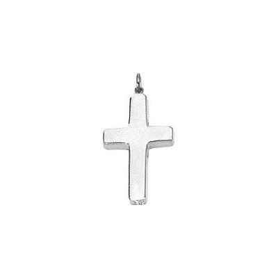 necklace unisex jewellery Amen Padre Nostro CLCRM
