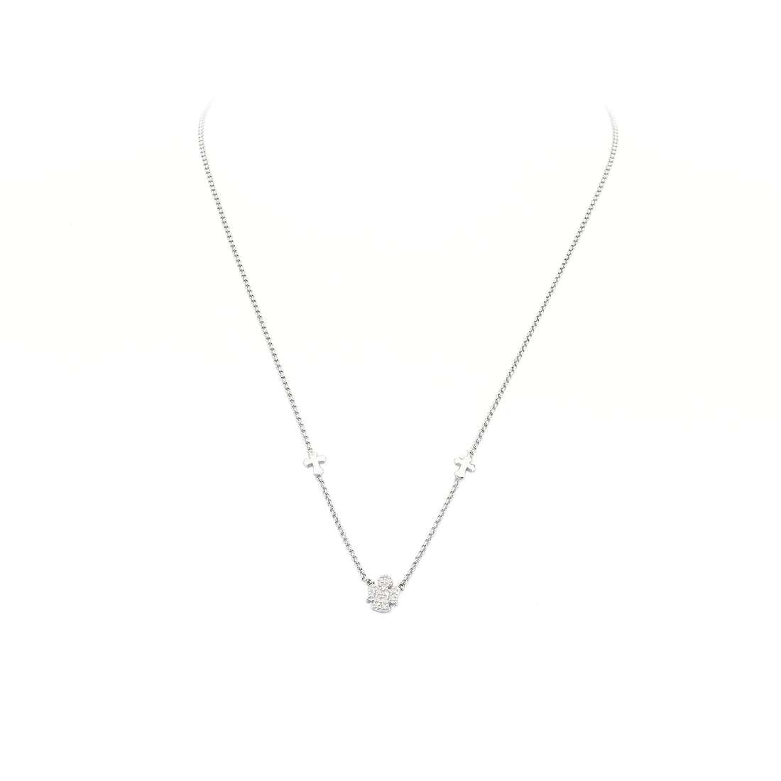 necklace unisex jewellery Amen Prega, Ama CLCAZB3