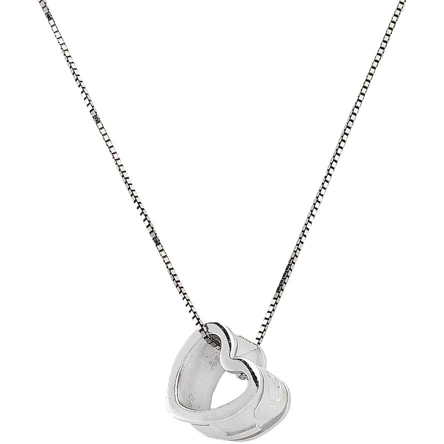 necklace unisex jewellery Amen Ti Amo PCUB