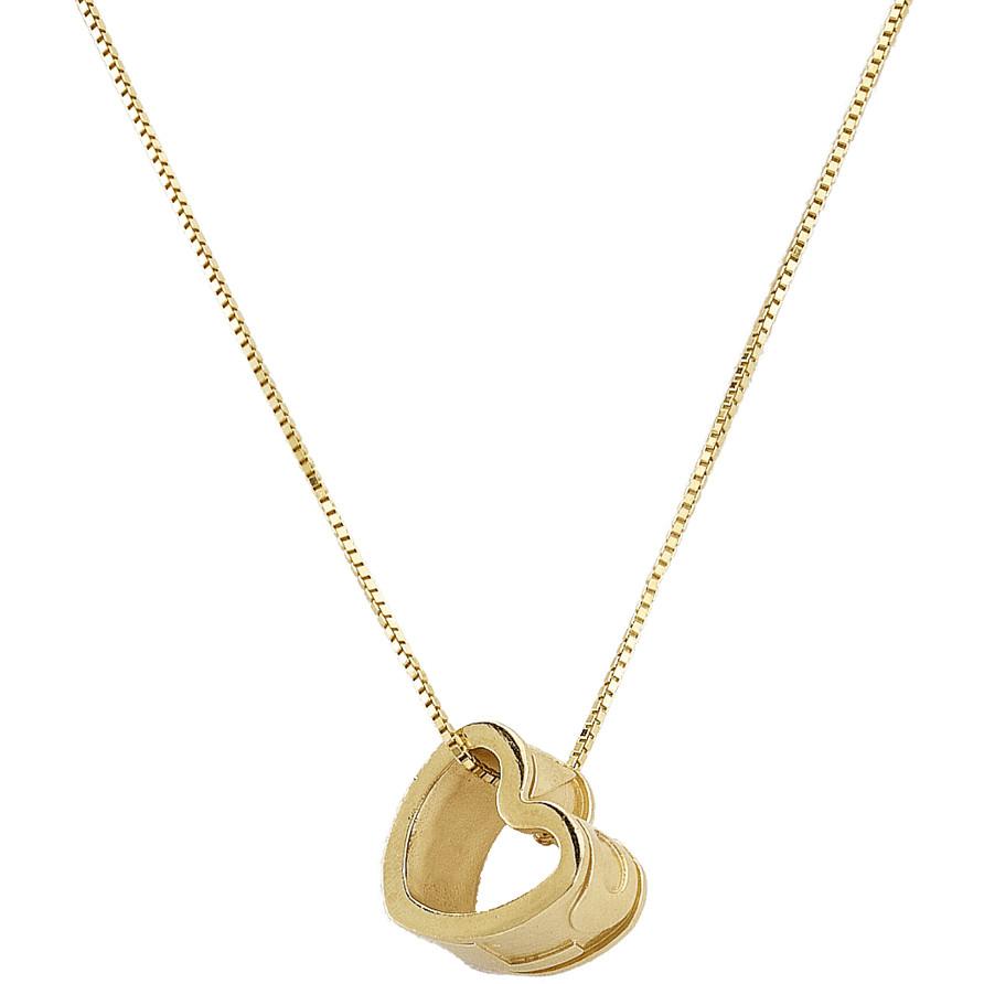necklace unisex jewellery Amen Ti Amo PCUG