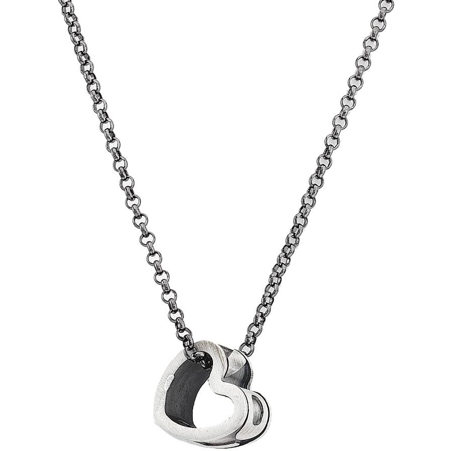 necklace unisex jewellery Amen Ti Amo PCUN