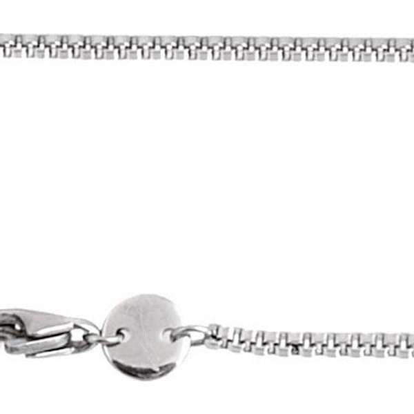 necklace unisex jewellery Brosway BCT06