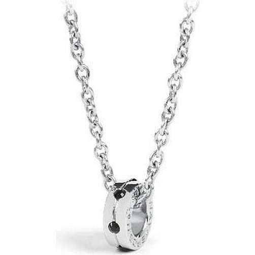 necklace unisex jewellery Brosway Life BLF02