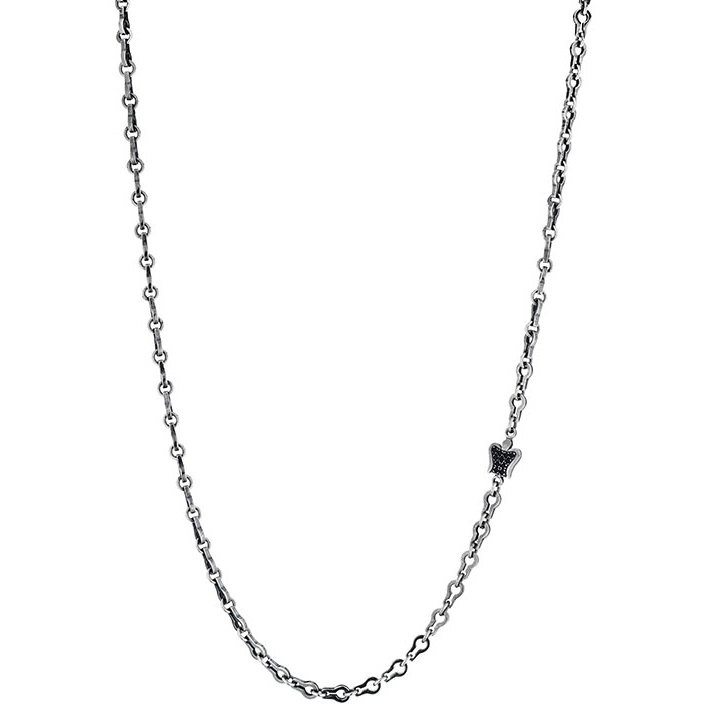 necklace unisex jewellery Giannotti Angeli GIANNOTTIGIA291