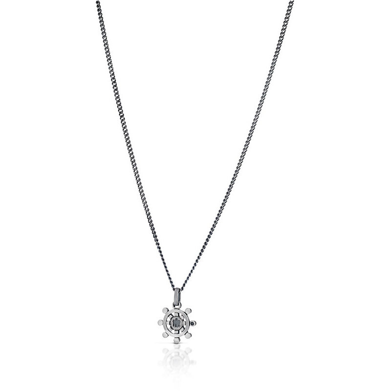 necklace unisex jewellery Giannotti Angeli GIANNOTTIGIA293