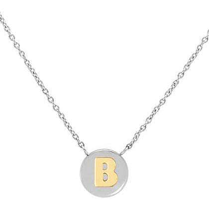 necklace unisex jewellery Nomination My BonBons 065010/002