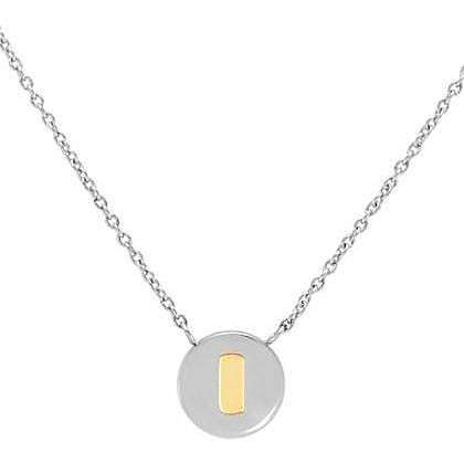 necklace unisex jewellery Nomination My BonBons 065010/009