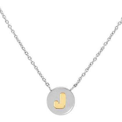 necklace unisex jewellery Nomination My BonBons 065010/010