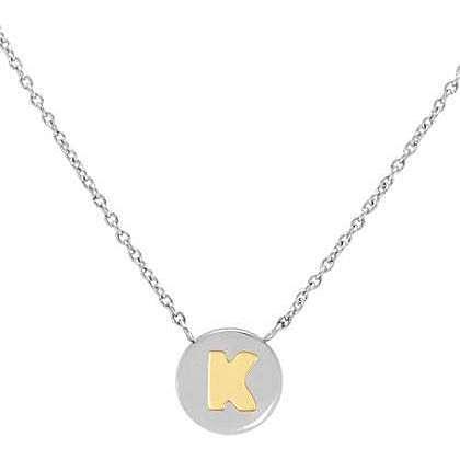 necklace unisex jewellery Nomination My BonBons 065010/011