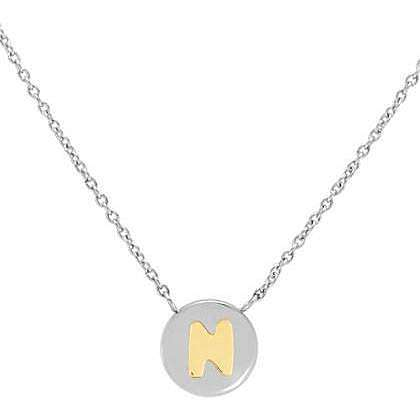 necklace unisex jewellery Nomination My BonBons 065010/014