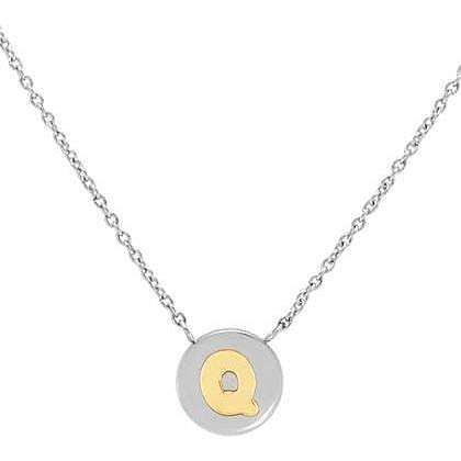 necklace unisex jewellery Nomination My BonBons 065010/017