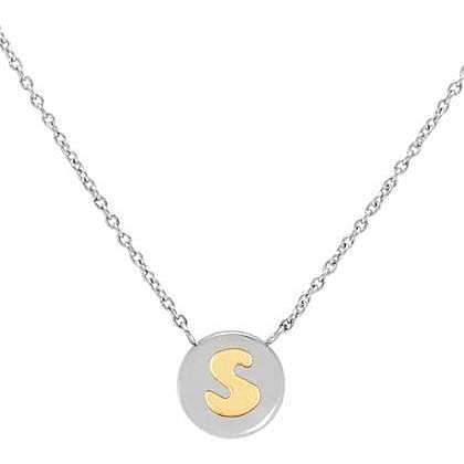 necklace unisex jewellery Nomination My BonBons 065010/019