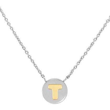 necklace unisex jewellery Nomination My BonBons 065010/020