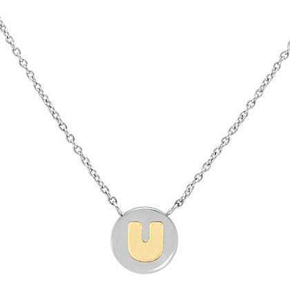necklace unisex jewellery Nomination My BonBons 065010/021