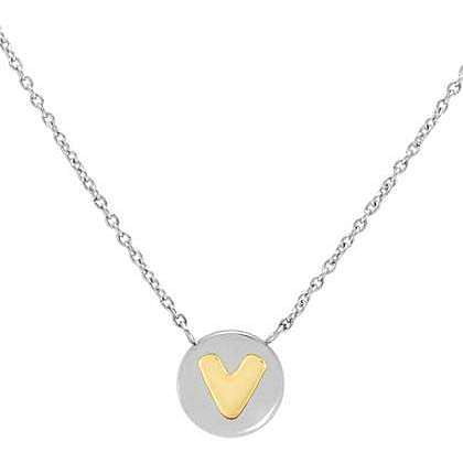 necklace unisex jewellery Nomination My BonBons 065010/022