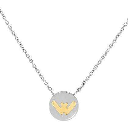 necklace unisex jewellery Nomination My BonBons 065010/023