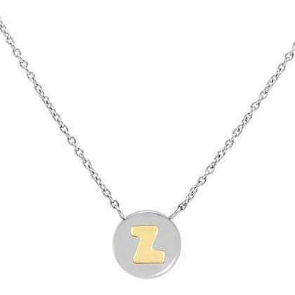 necklace unisex jewellery Nomination My BonBons 065010/026