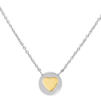 necklace unisex jewellery Nomination My BonBons 065011/001