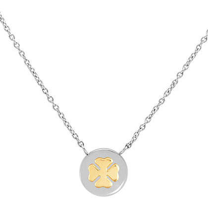 necklace unisex jewellery Nomination My BonBons 065011/002
