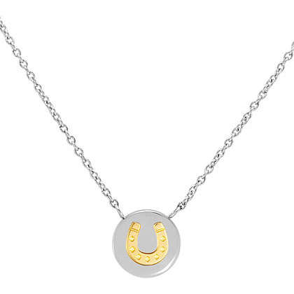 necklace unisex jewellery Nomination My BonBons 065011/005