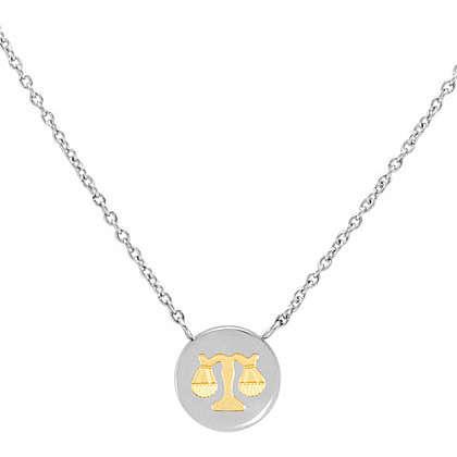 necklace unisex jewellery Nomination My BonBons 065014/007