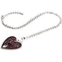 necklace woman jewellery 4US Cesare Paciotti 4UCL1225W