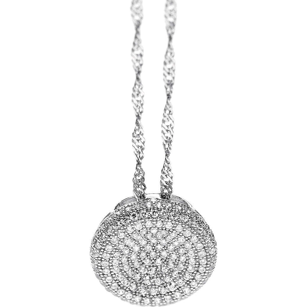 necklace woman jewellery Ambrosia AAG 012