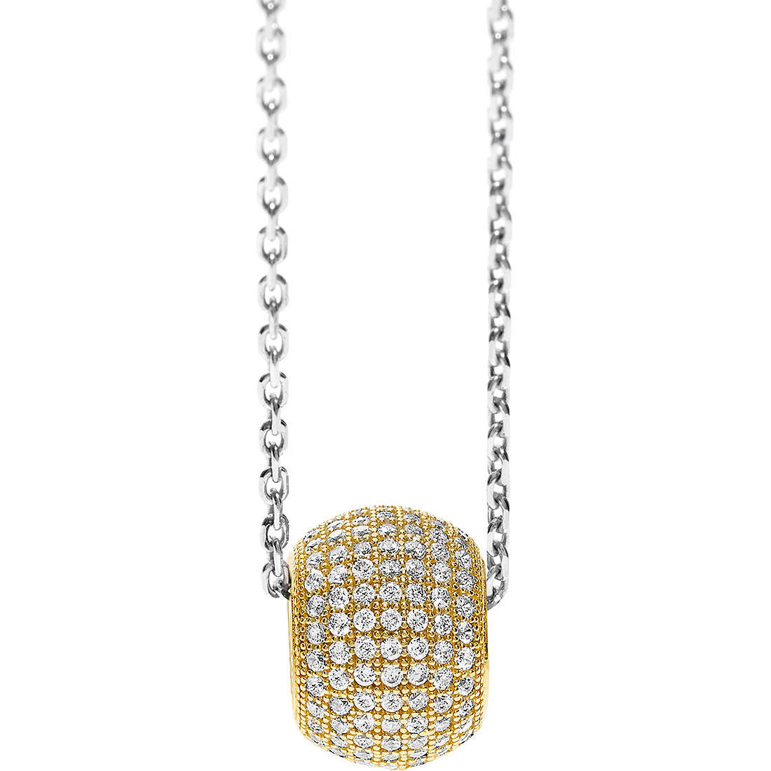 necklace woman jewellery Ambrosia AAG 031