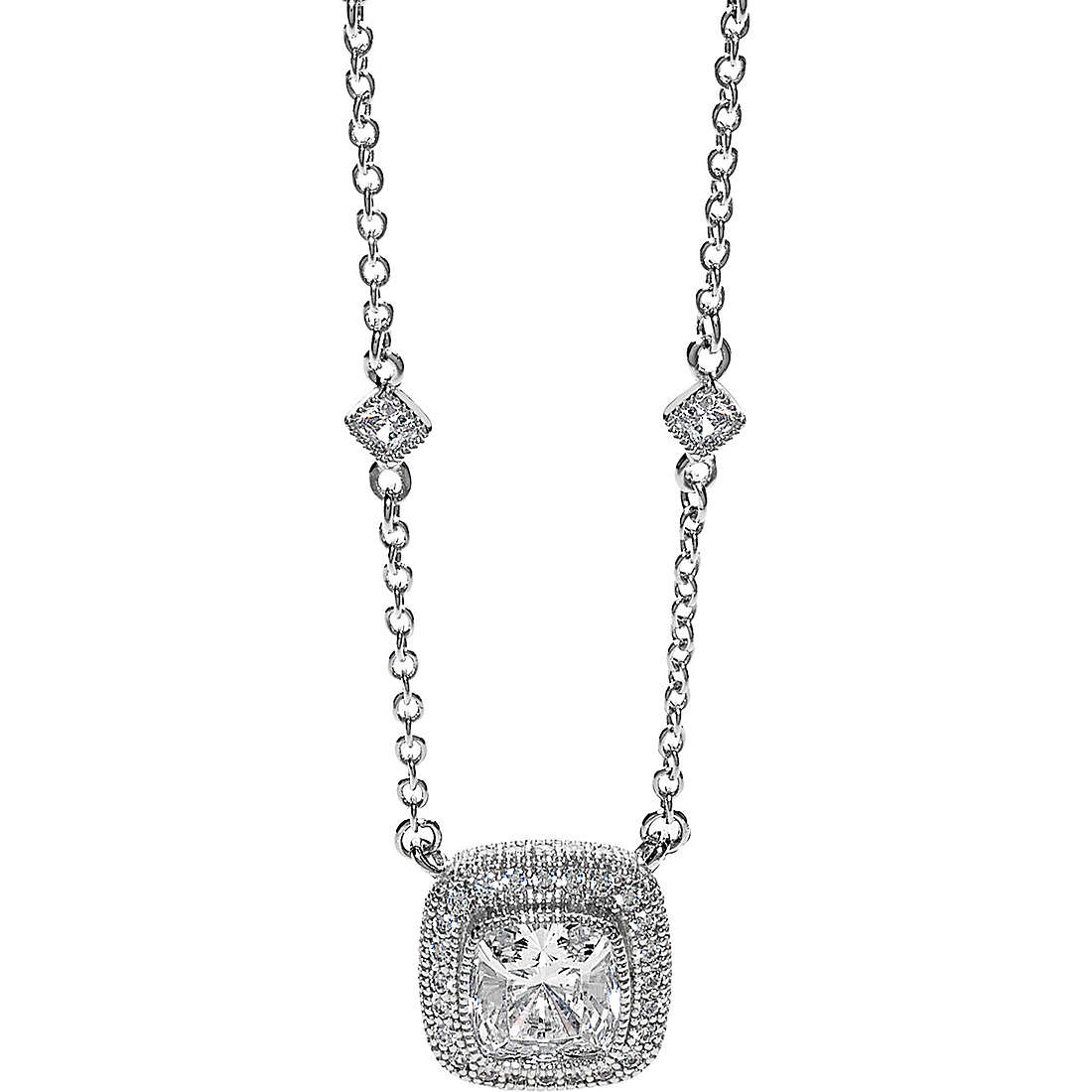 necklace woman jewellery Ambrosia AAG 109