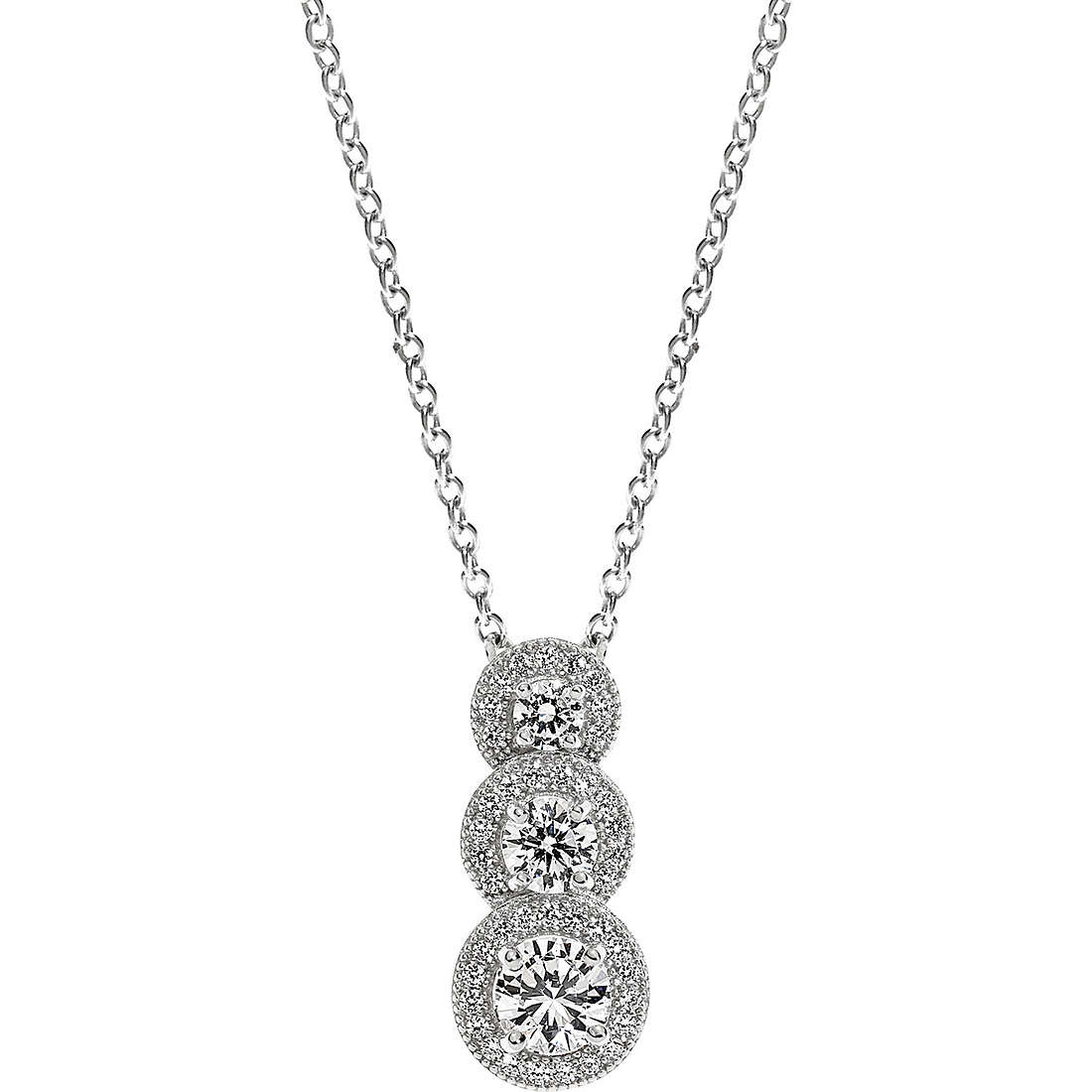 necklace woman jewellery Ambrosia AAG 111