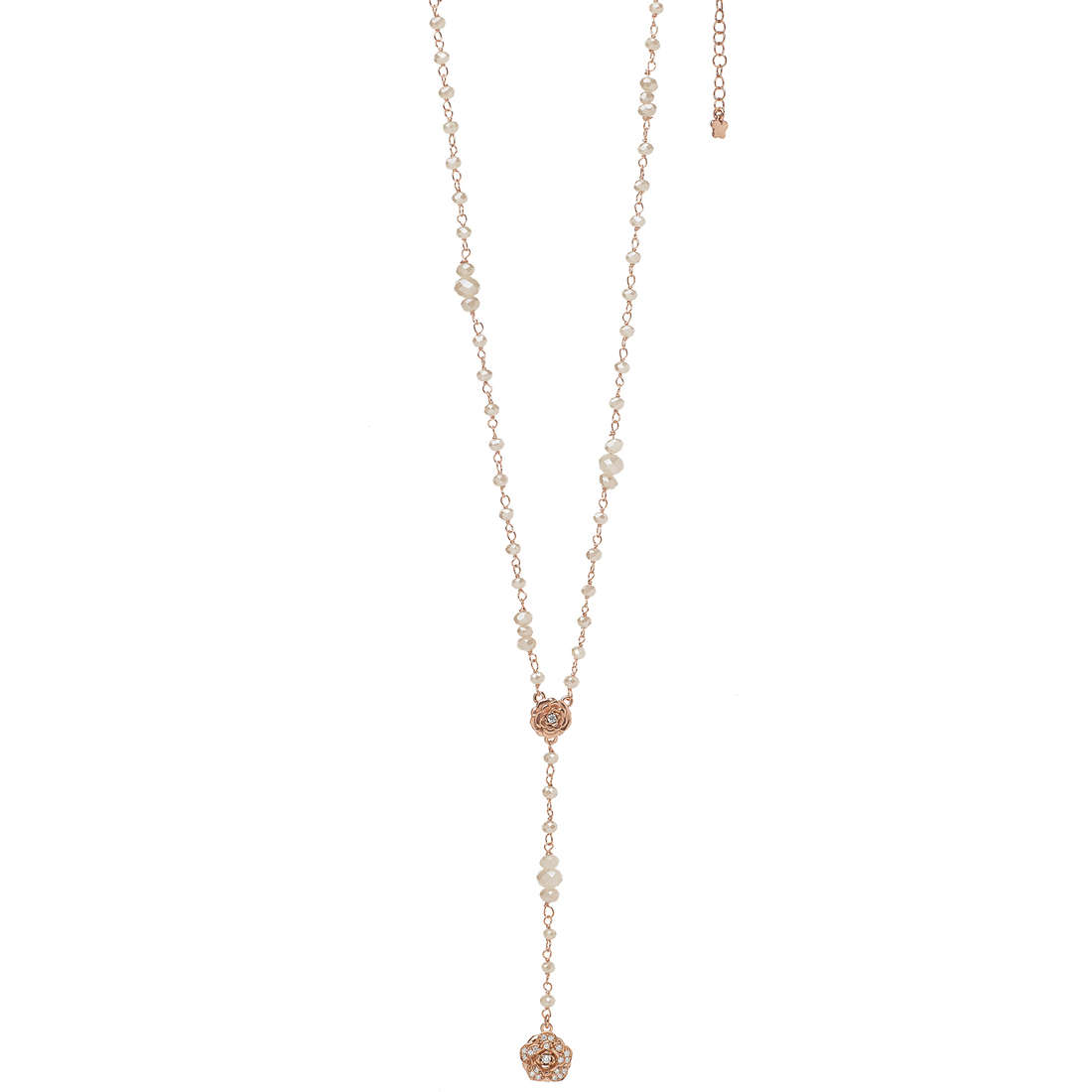 necklace woman jewellery Ambrosia AAG 191