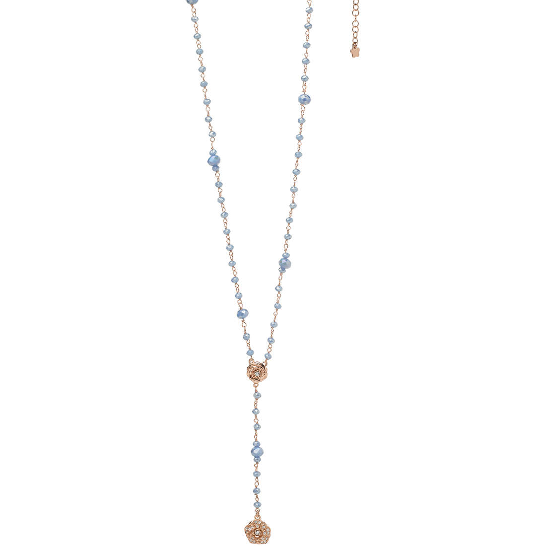 necklace woman jewellery Ambrosia AAG 193