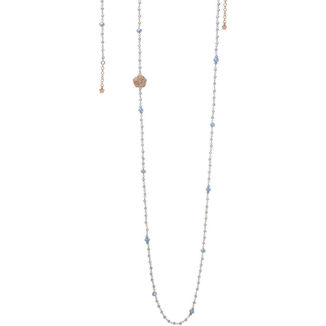necklace woman jewellery Ambrosia AAG 194
