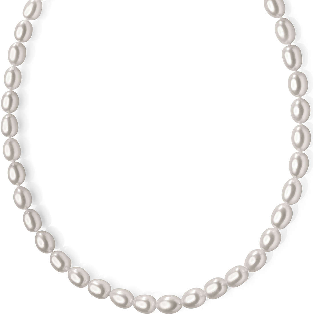 necklace woman jewellery Ambrosia AFP 004