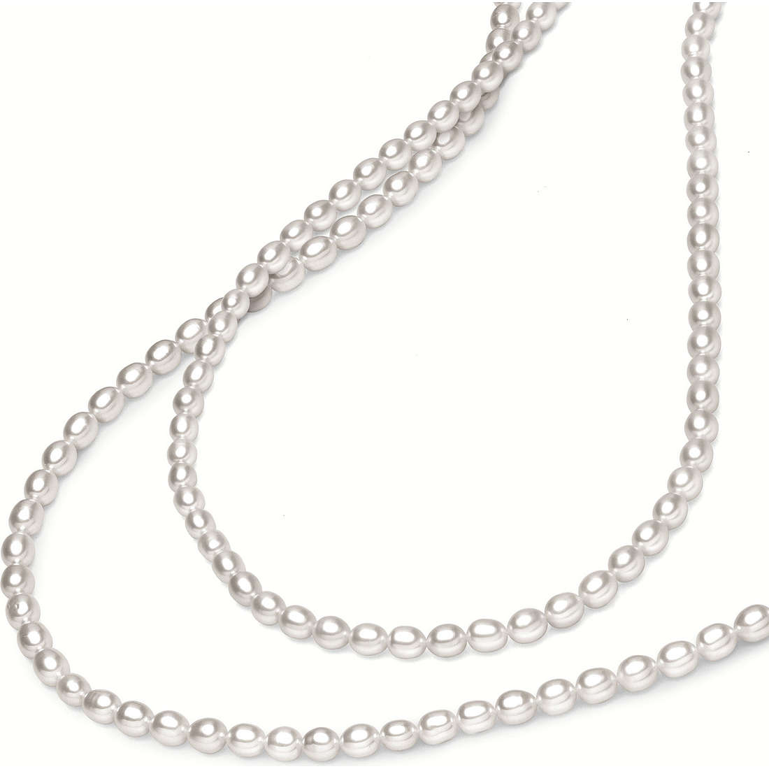 necklace woman jewellery Ambrosia AFP 009